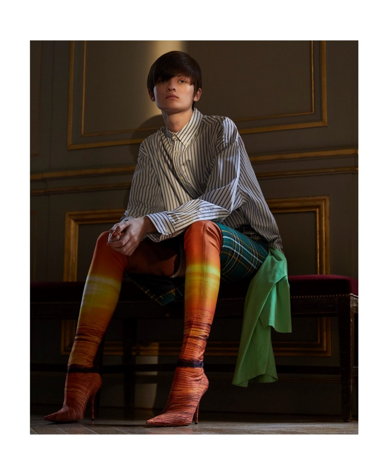 lara Mullen by Gorka Postigo for S Moda El Pais  (15).jpg