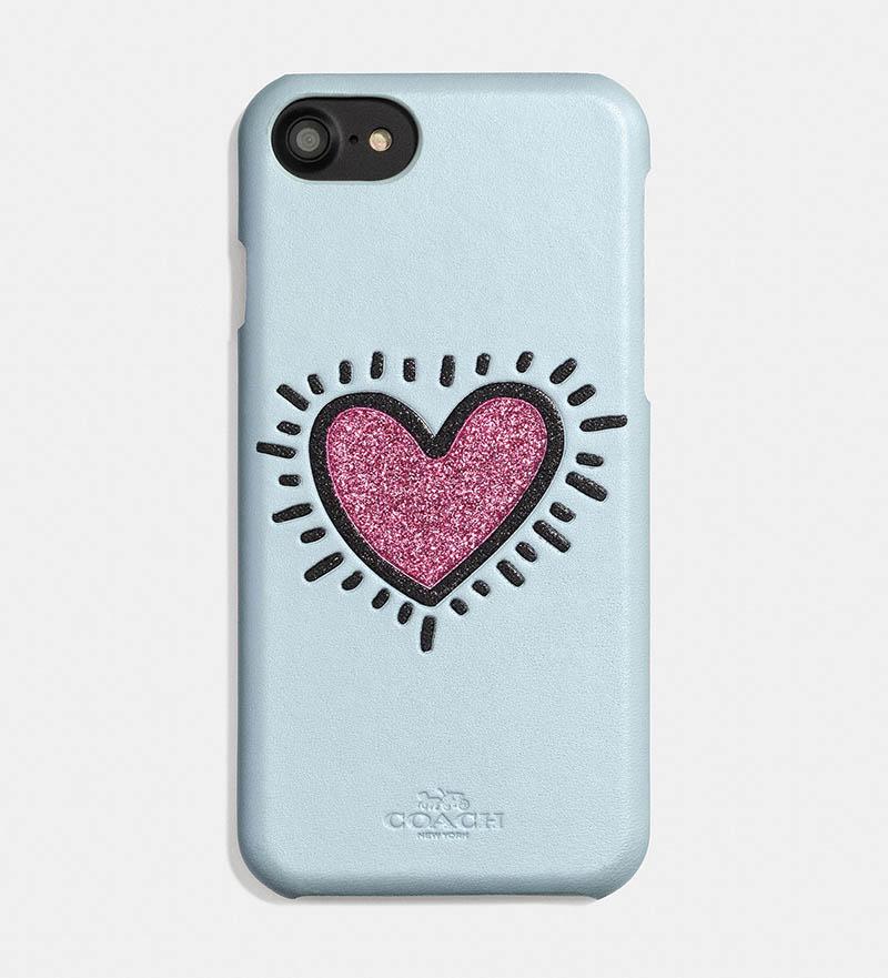 Coach-Keith-Haring-iPhone-7-Case.jpg