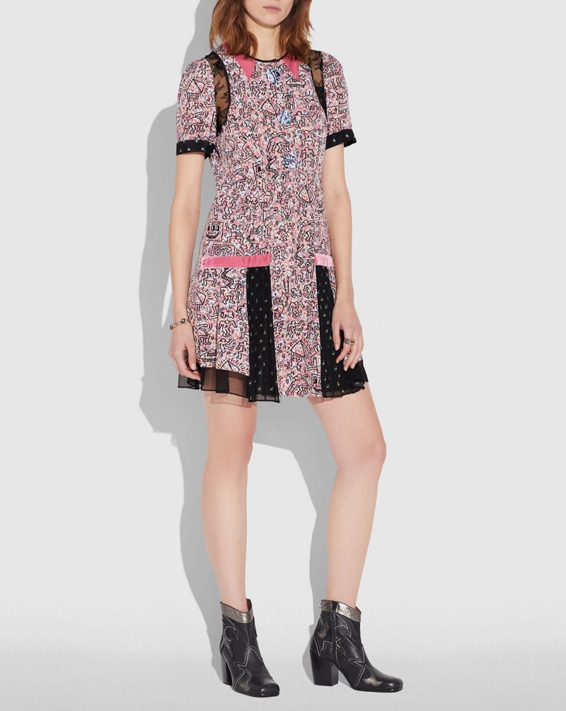 Coach-Keith-Haring-Pleated-Dress.jpg