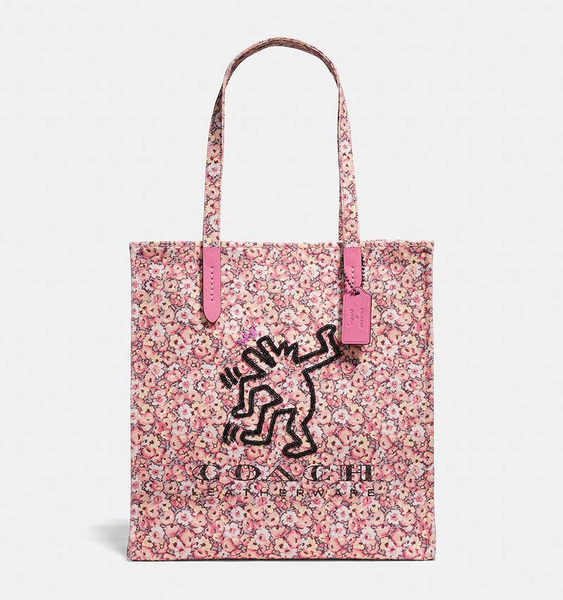 Coach-Keith-Haring-Tote-Bag.jpg