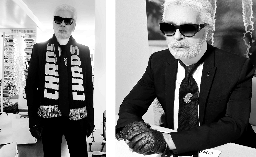Karl Lagerfeld-composite-4-2018-.png