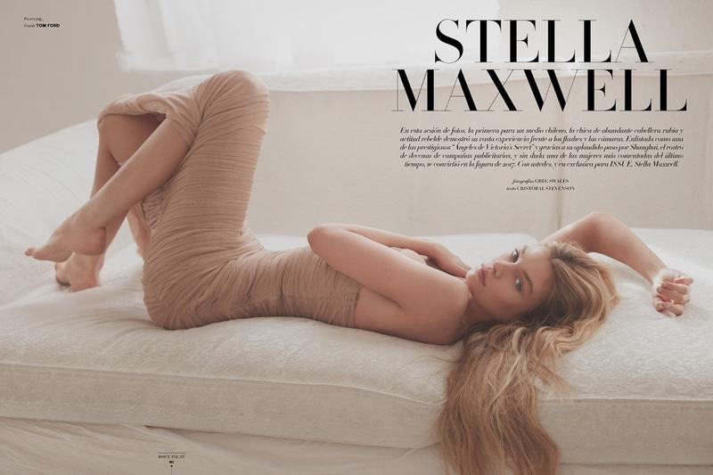 Stella-Maxwell-Greg Swales-Issue Magazine Fall 2018- (4).jpg