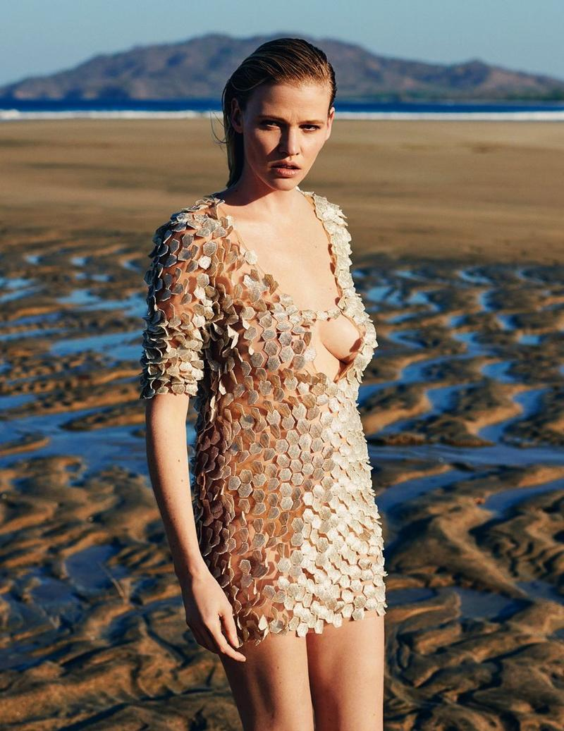Lara-Stone-Bjorn-Iooss-vogue-spain- (5).jpg