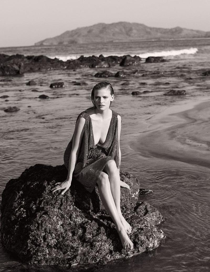 Lara-Stone-Bjorn-Iooss-vogue-spain- (15).jpg