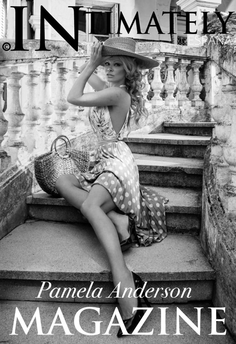 Pamela Anderson by Carmelo Redondo for Intimately Nagazube #19 (2).jpg