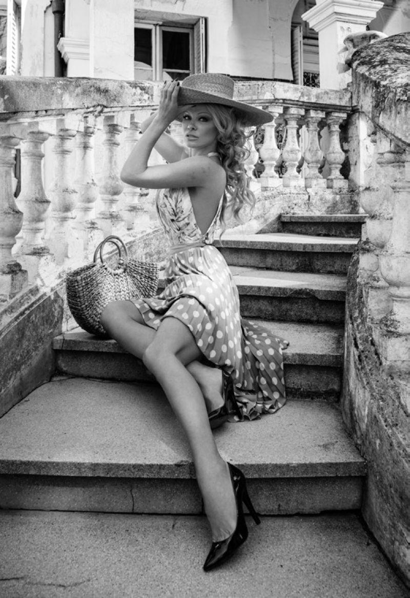 Pamela Anderson by Carmelo Redondo for Intimately Nagazube #19 (5).jpg
