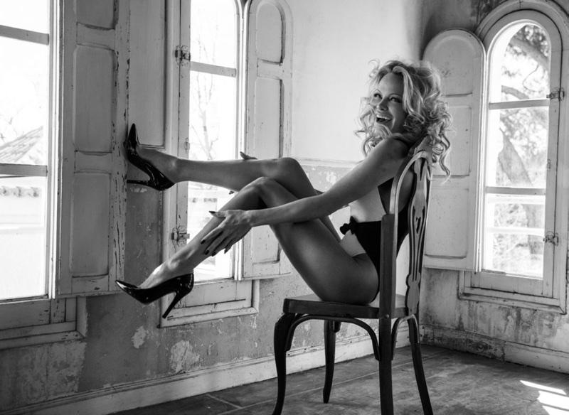 Pamela Anderson by Carmelo Redondo for Intimately Nagazube #19 (6).jpg