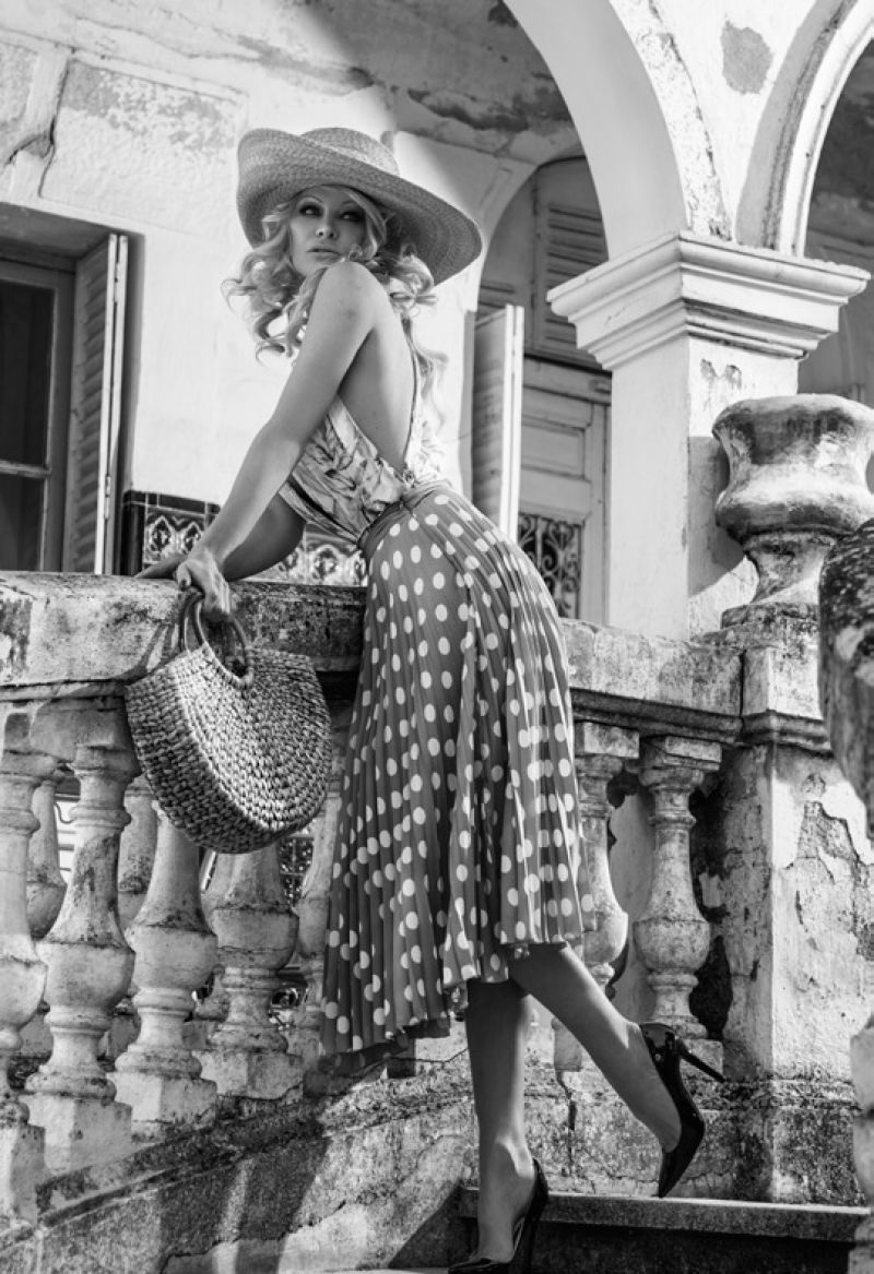 Pamela Anderson by Carmelo Redondo for Intimately Nagazube #19 (7).jpg