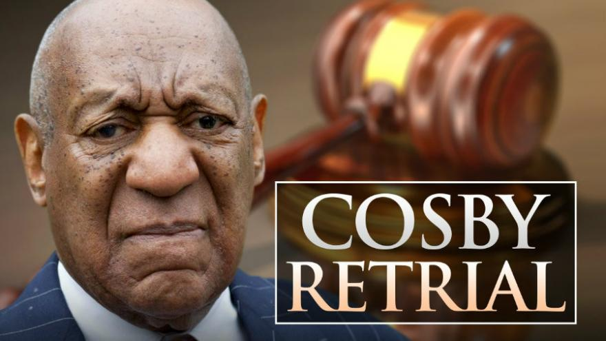 ZDYgE-1524728349-107609-blog-bill cosby retrial.jpg