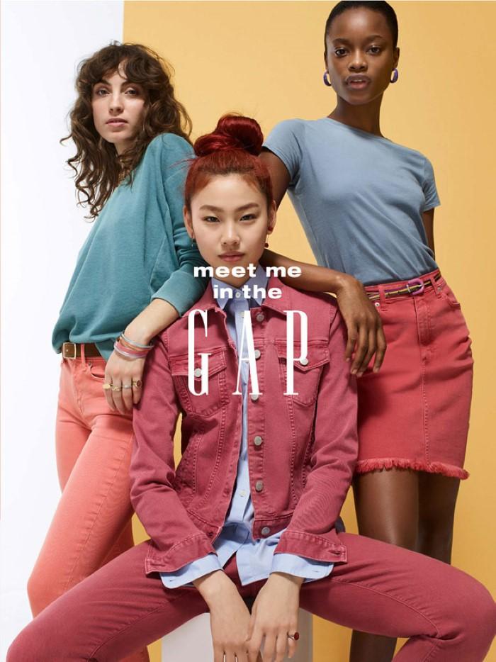 GAP-SSS18-Womenswear-Amy-Troost-01.jpg