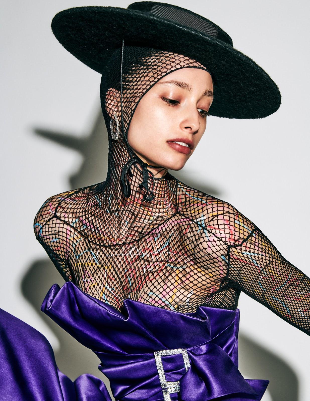 V Magazine summer 20181135.jpg