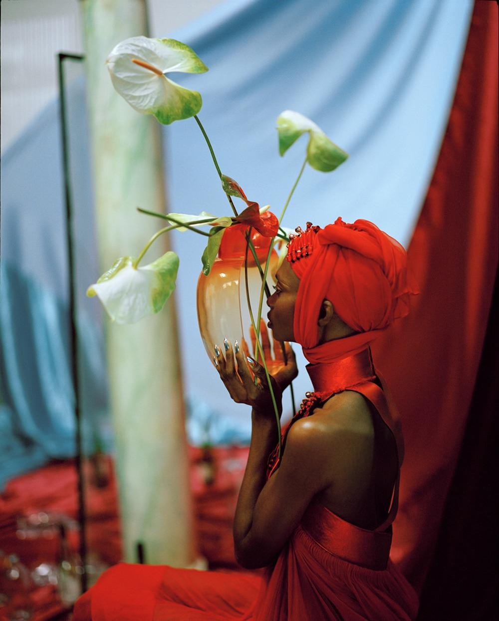 Vogue-Portugal-Debra-Shaw-Dan-Beleiu-15.jpg