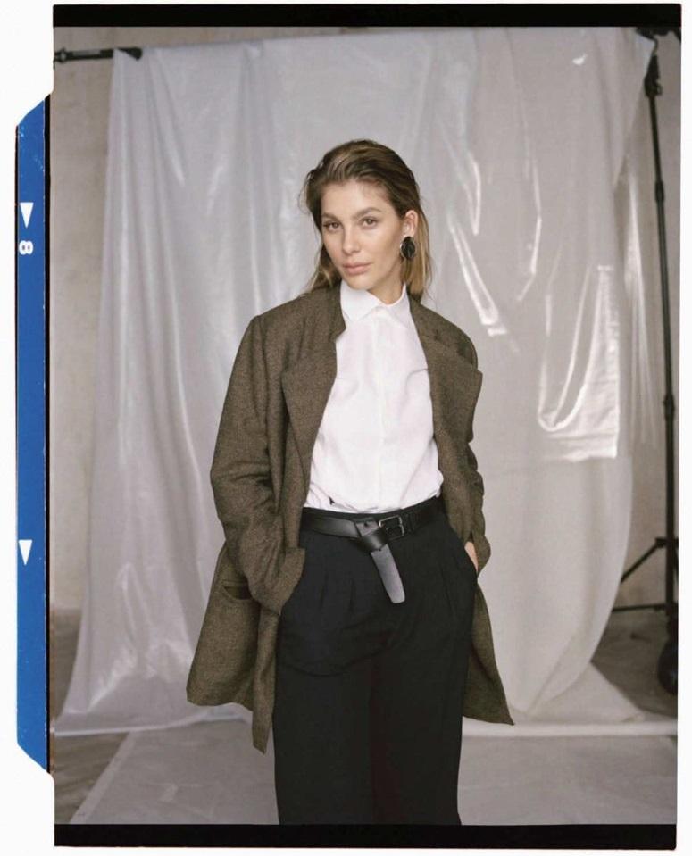 Camila-Morrone-Model04.jpg