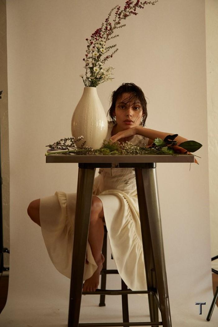 Charlee Fraser For New York Times Style Singapore  (2).jpg