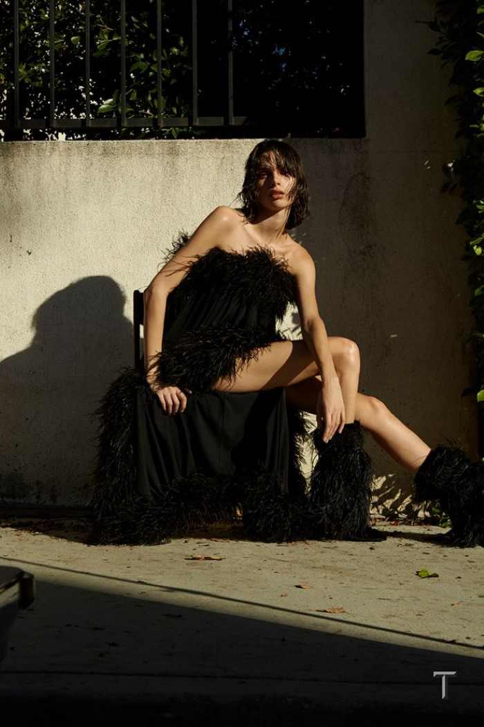 Charlee Fraser For New York Times Style Singapore  (6).jpg