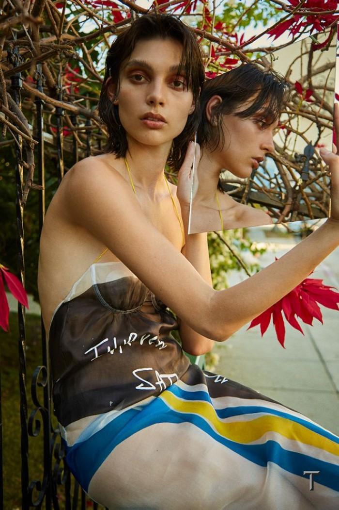 Charlee Fraser For New York Times Style Singapore  (7).jpg