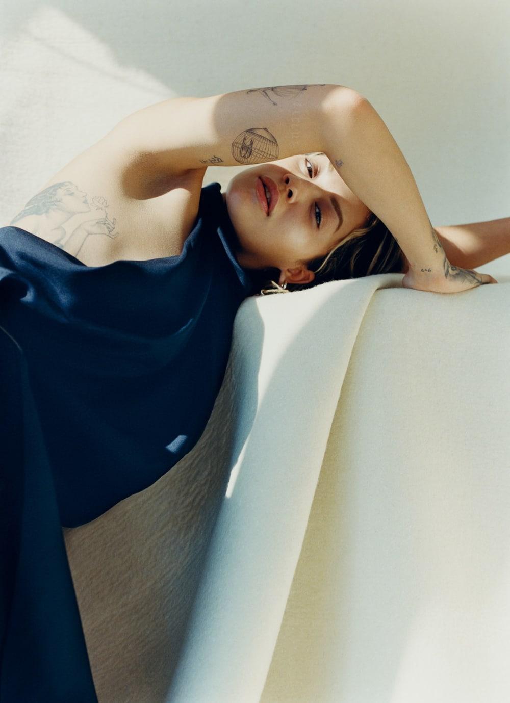 The-Sunday-Times-Style-Rita-Ora-Rory-Payne-6.jpg