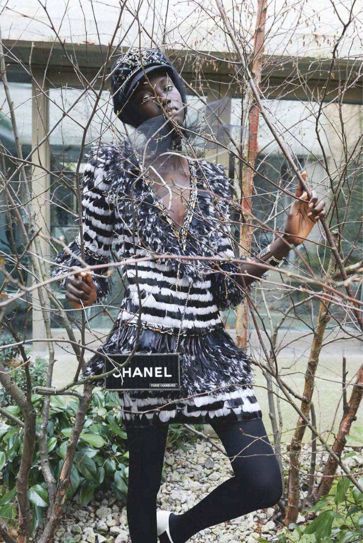 Juergen Teller Chanel Vogue UK June 2018 (1).jpg