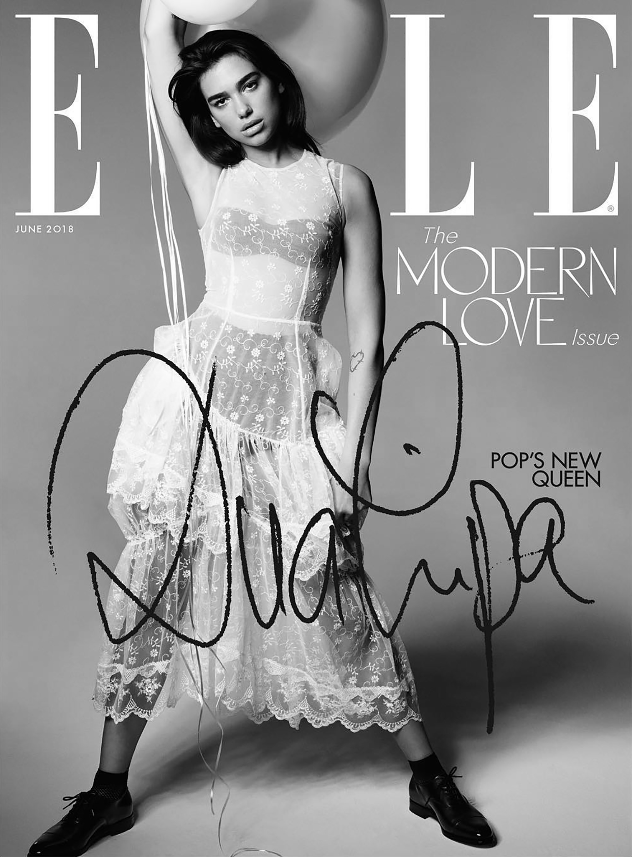 Dua Lipa by Liz Collins for Elle UK June 2018 (5).jpg