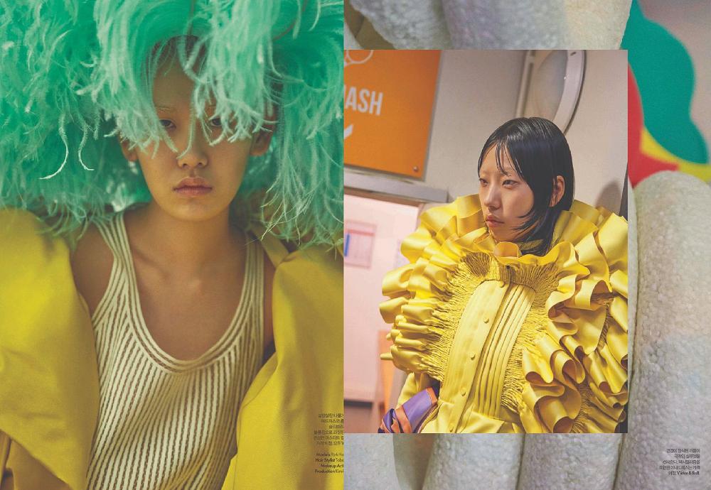 Vogue Korea June 2018.png