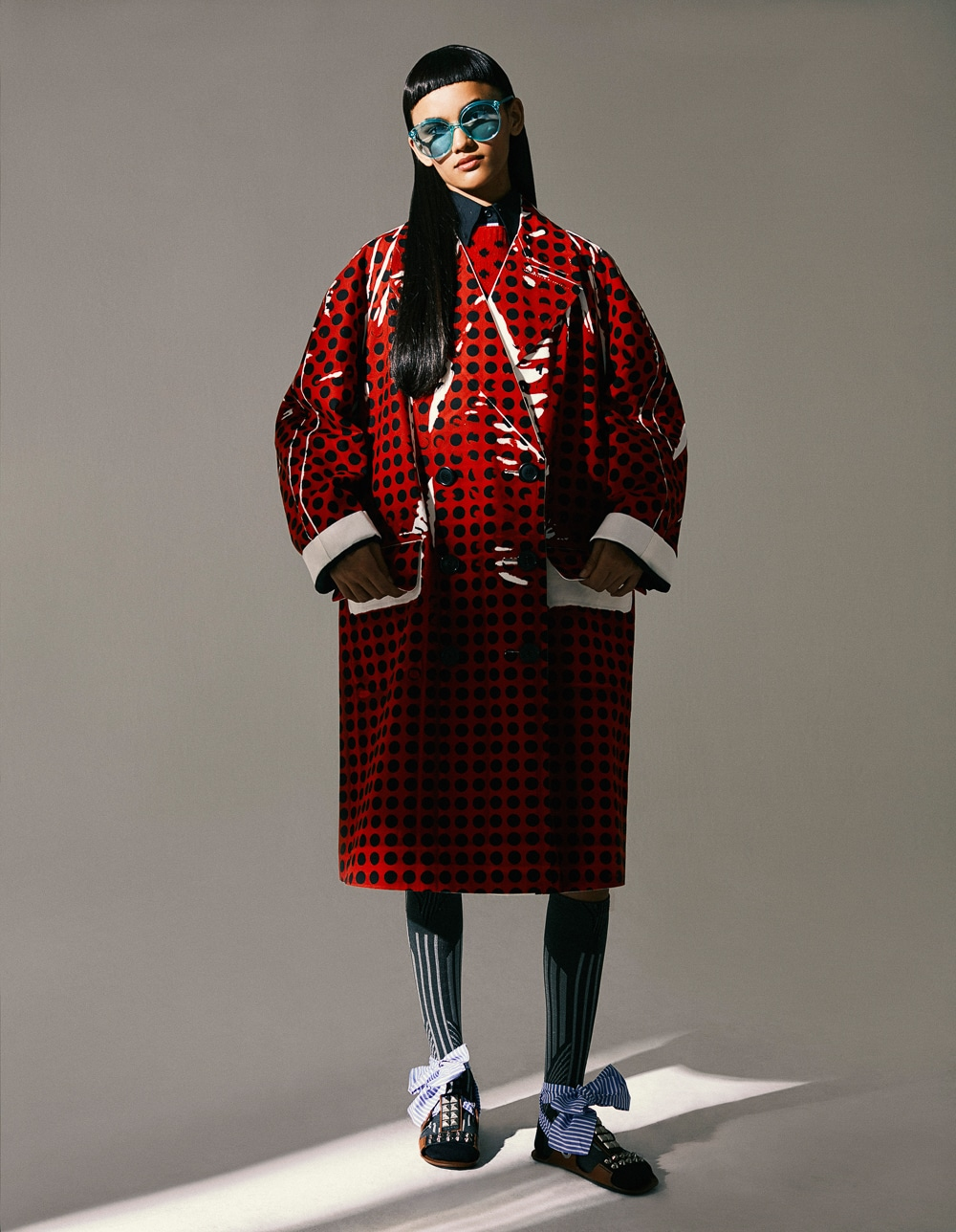 Harpers-Bazaar-Brazil-Cris-Lopes-Ivan-Erick-Menezes-6.jpg
