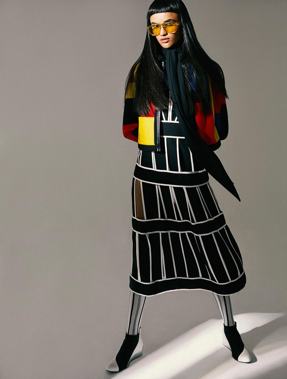 Harpers-Bazaar-Brazil-Cris-Lopes-Ivan-Erick-Menezes-7.jpg