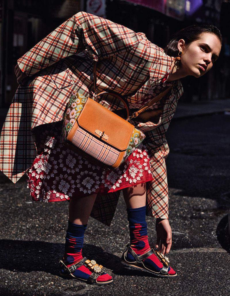 Lily-Stewart by Drew Jarrett for Vogue Poland (7).jpg