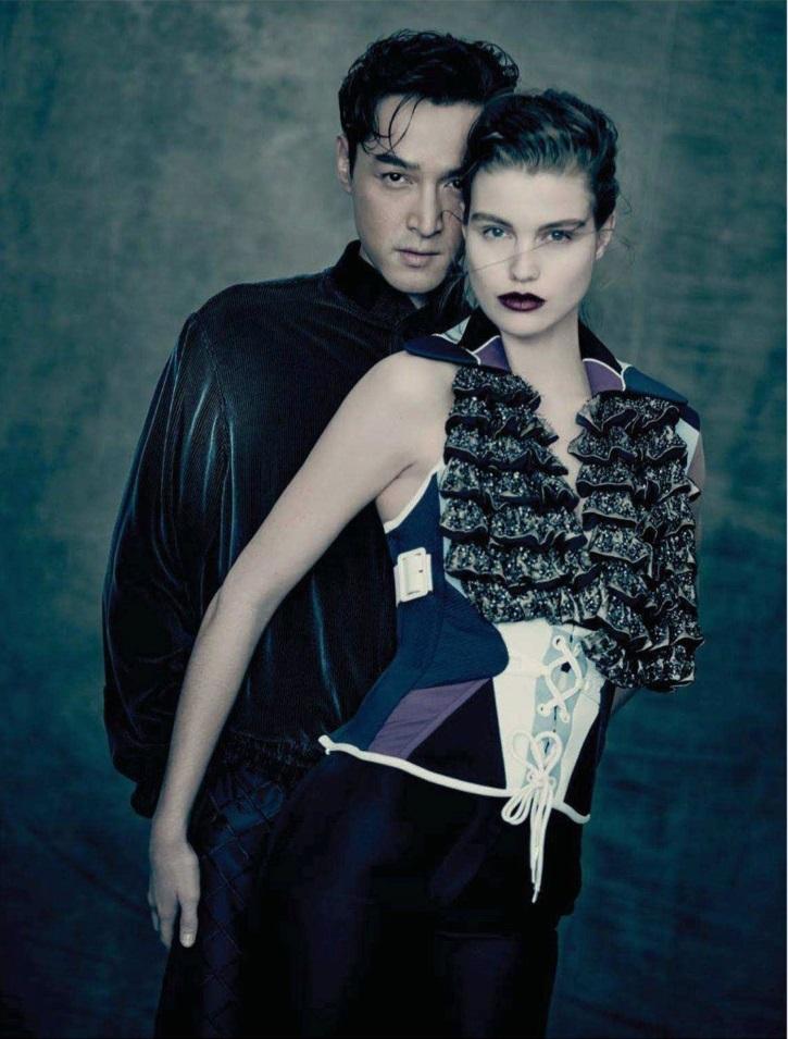 Luna-Bijl-Vogue-Hu-Ge-Vogue China (10).jpg