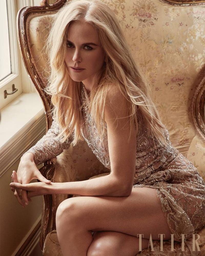 Nicole-Kidman-by-Victor-Demarchelier-for- Tatler-UK-July 2018 (4).jpg