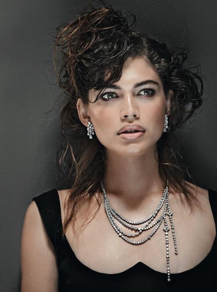 Valentina-Sampaio-Giovanni-Gastel-Vanity-Fair-Italy-June 2018-jpg (3).jpg