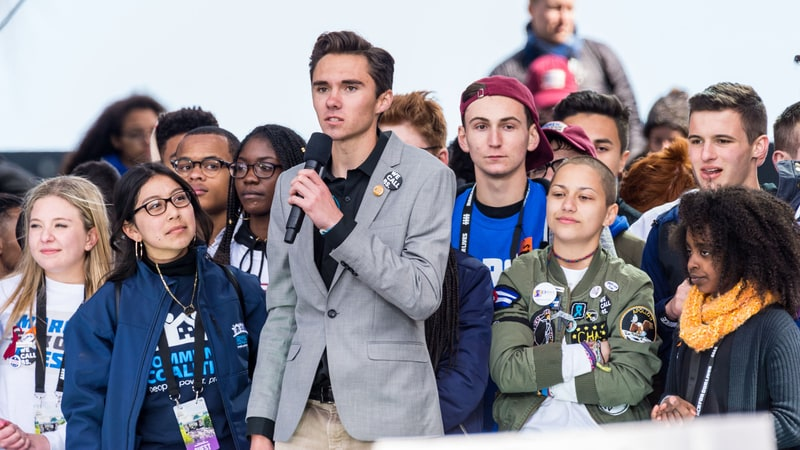 Parkland students on 2-month bus tour to make voting cool.jpg
