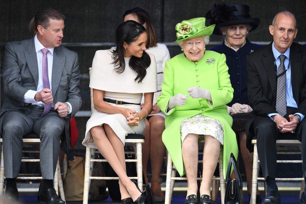 Queen-Elizabeth-II-Meghan-Markle-Cheshire-Visit-Pictures.jpg