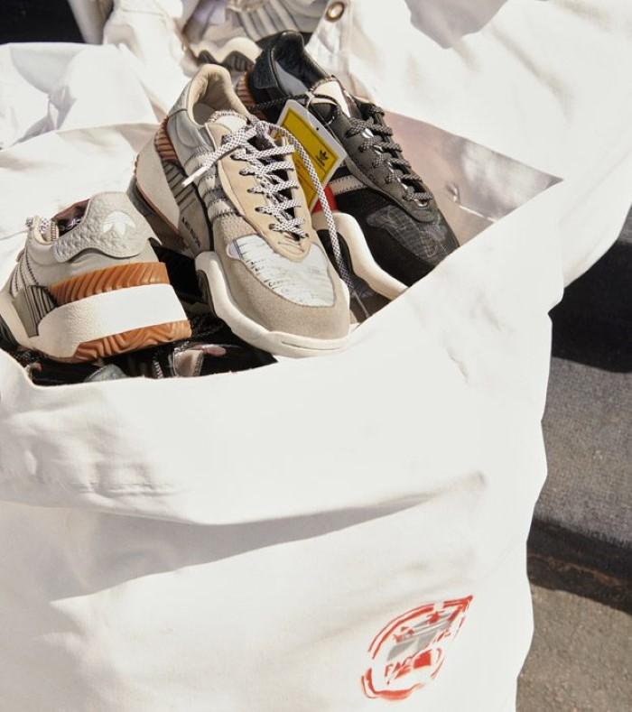 adidas-Originals-Alexander-Wang-SS18- (12).jpg