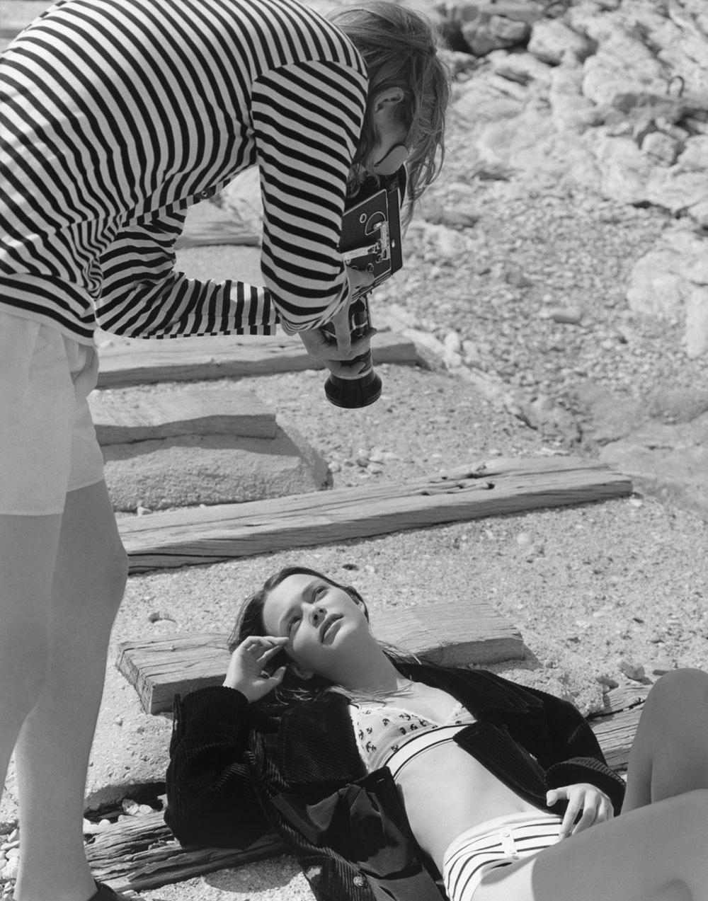 Vogue-Australia-Louise-Robert-Ben-Weller-7.jpg