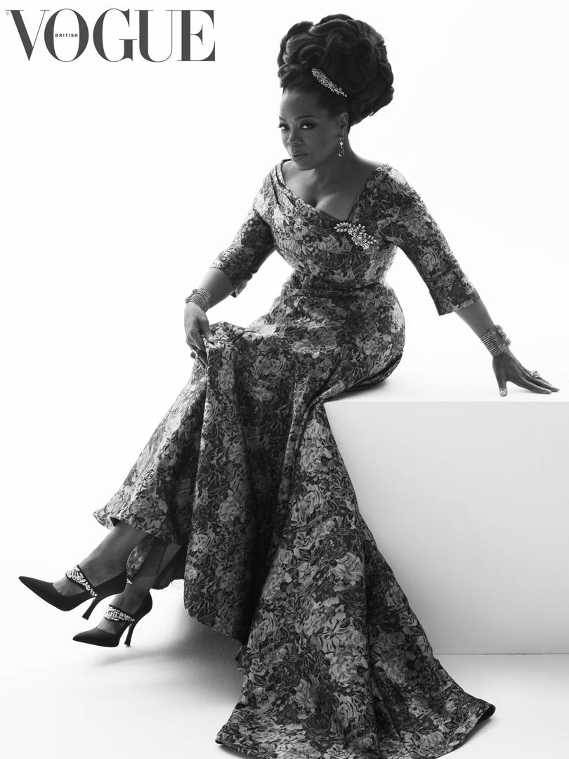 oprah-2-online-high-res.jpg