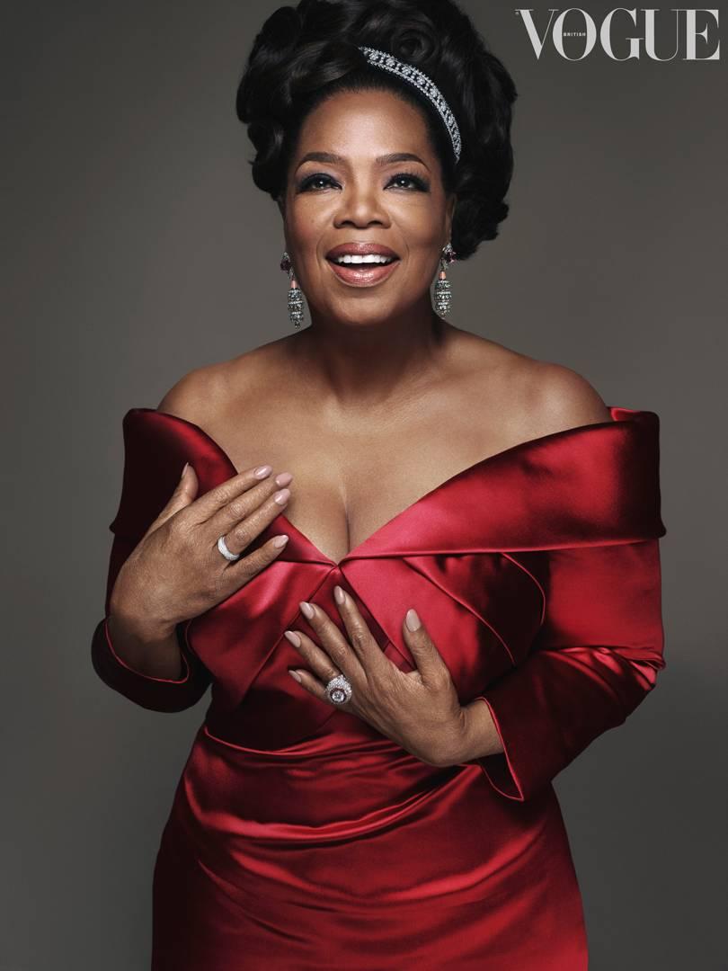 oprah-1-online-high-res.jpg