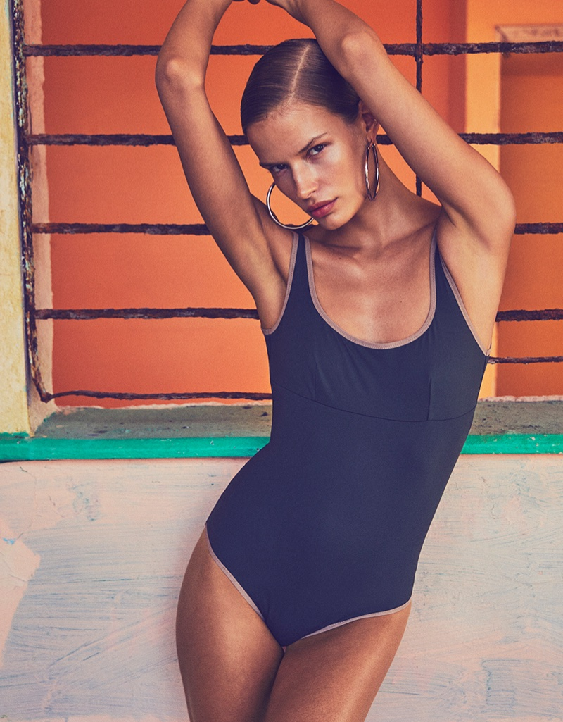 Alena-Blohm-Swimsuit-Dean-Isidro-Grazia-Italy- (8).jpg