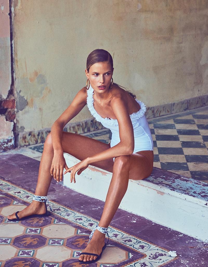 Alena-Blohm-Swimsuit-Dean-Isidro-Grazia-Italy- (12).jpg