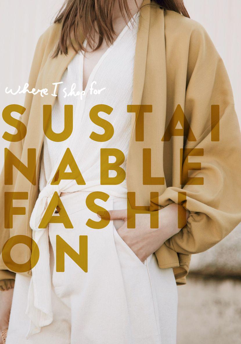 sustainable fashion asos 7-2018.jpg