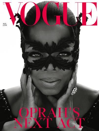 subs-cover-high-res.oprah-british-vogue-jpg.jpg