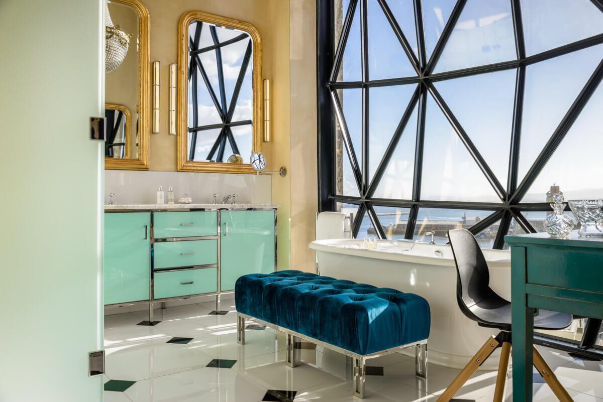 ts-rooms-silo-room-bathroom-1200x801.jpg