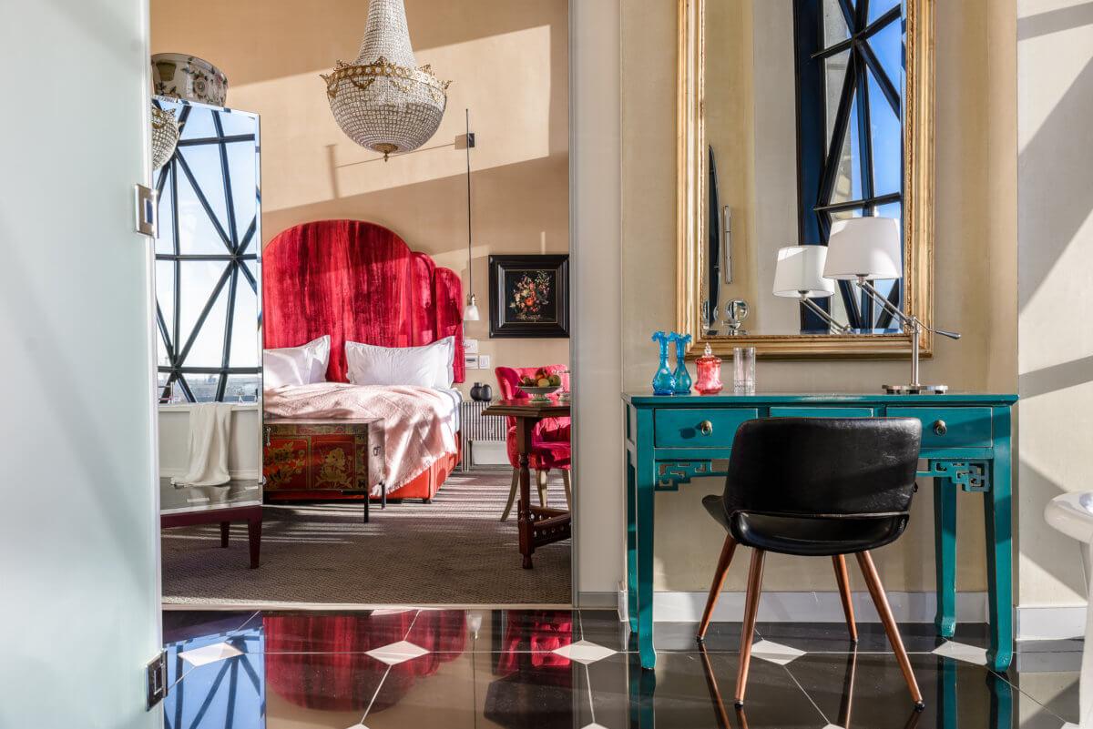 ts-rooms-silo-room-bedroom-1200x801.jpg