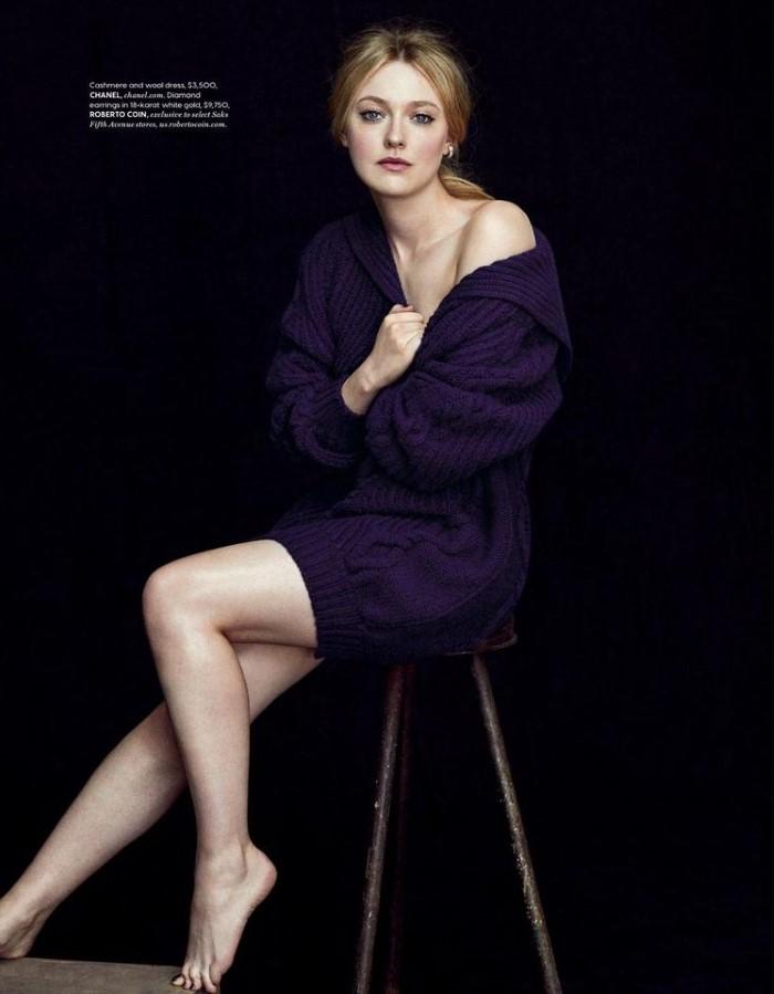 Dakota+Fanning+Dujour+Magazine+7-2018+(2).jpg