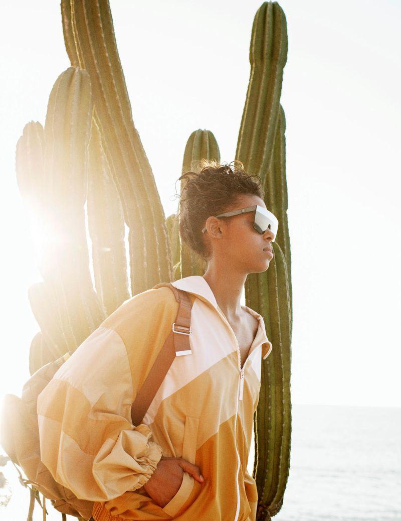 Alyssa Traore by Anne Menke for Vogue Netherlands July 2018 (3).jpg