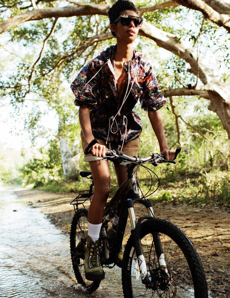 Alyssa Traore by Anne Menke for Vogue Netherlands July 2018 (5).jpg
