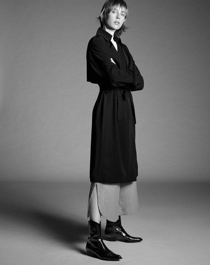 Edie Campbell by Karim Sadli for Paper Magazine 26 (3).jpg