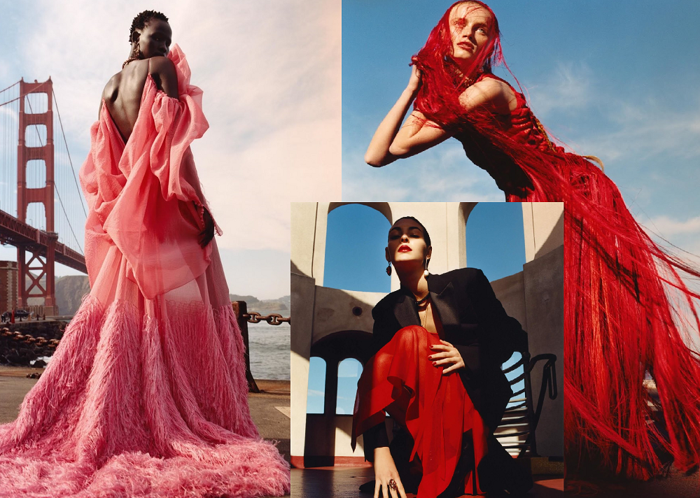 Alexander McQueen Fall 2018 campaign.png
