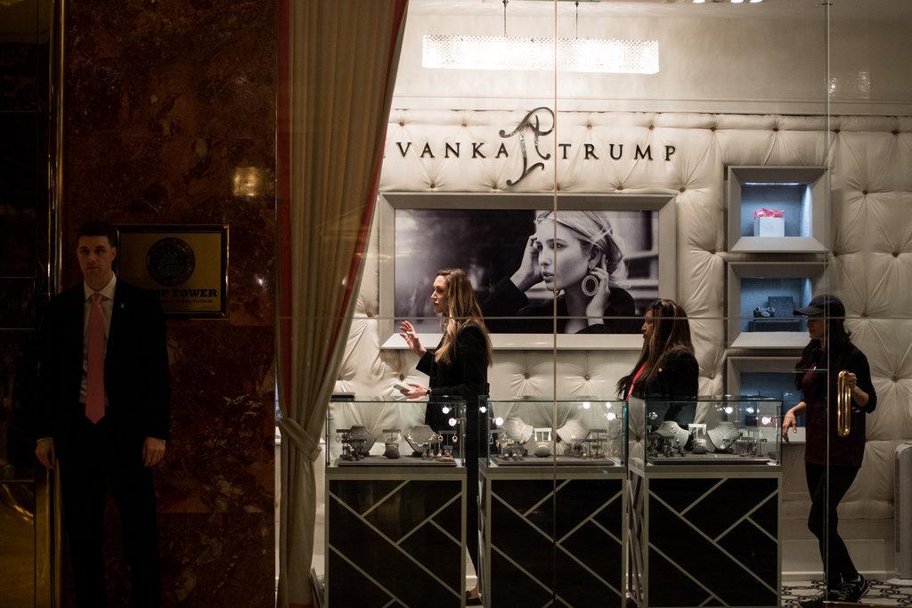 Ivanka Trump shuts down business.jpg