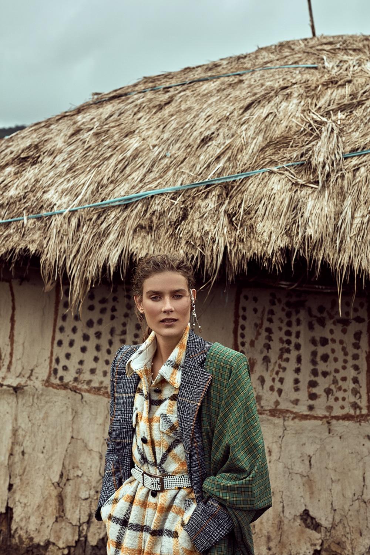 Telva-Magazine-Vera-van-Erp-by-Tomas-De-La-Fuente-9.jpg