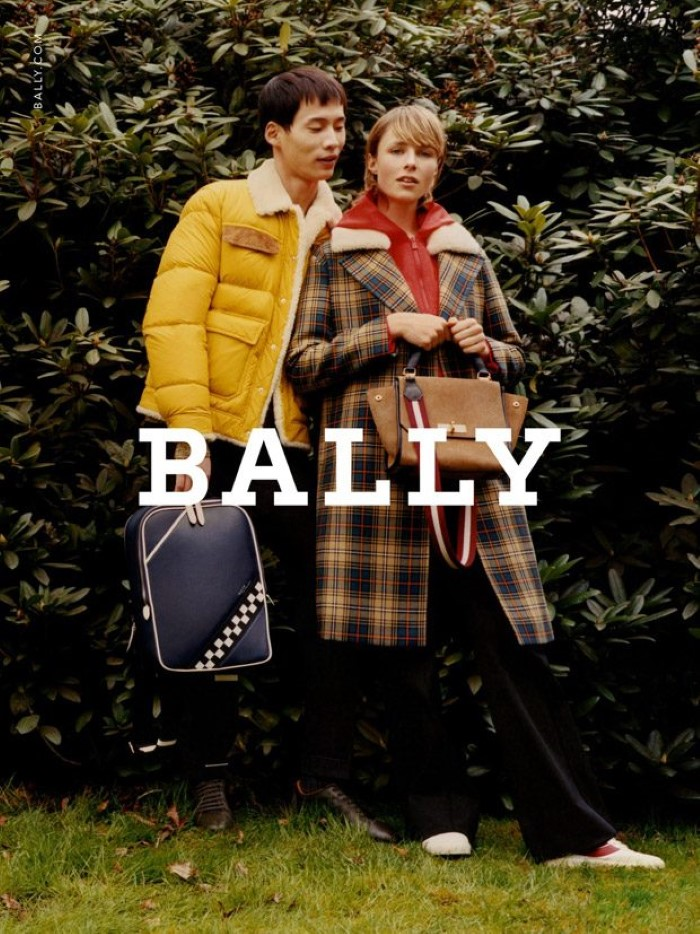 Edie Campbell for Bally FW 2018 (6).jpg